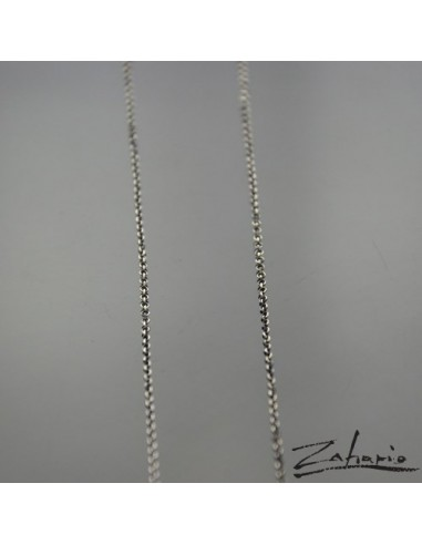 Chain rolo 1,5 mm